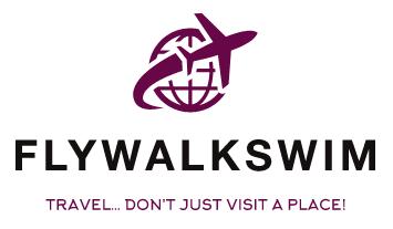 FlyWalkSwim Vivek Karwa