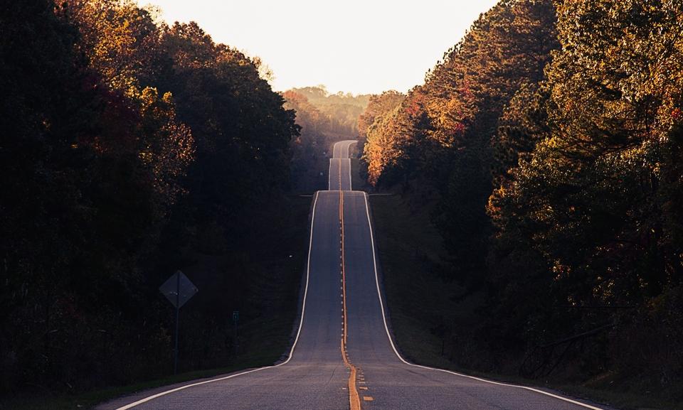 rsz_road